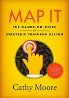 action mapping bookMap It