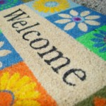 Are instructional designers doormats?