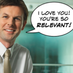 3 ways to get L&D love
