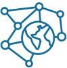 icon-sq-activities-globe-100