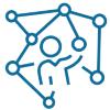 icon-sq-brainstorm-100