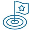 icon-sq-goal-100