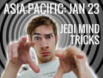 Jedi Mind Tricks for learning designers