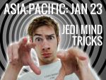 Jedi Mind Tricks for learning designers