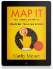 Map It for Kindle and tablet