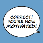 Can we use training to motivate?