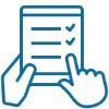 sq-checklist-book-100
