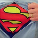5 ways to become an L&D hero